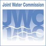 Joint Water Commission Logo